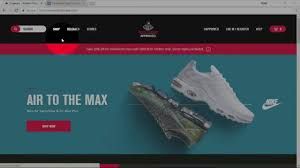 How To Apply Foot Locker Canada Coupon Code?