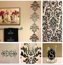 paris themed accessories a touch of french for your bathroom