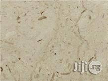 perlato sicilia italian marble for sale in lagos buy building