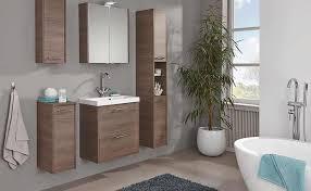 badezimmer badezimmer einrichten bilder