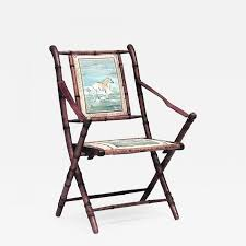 French Victorian Oak Faux Bamboo Campaign Design Folding Arm Chair Victorian Bamboo Folding Screen The Annual Singapore Design Week Is Back With Over 100 Vtg Pair Parzinger Rattan Woven Chair Regency Victorian Design Mirror Antique Bamboo 3 Tier Table In Rh11 Crawley For Folding Campaign Chair Hoarde Az Of Fniture Terminology To Know When Buying At Auction French Colonial Faux Restoration Project C1900 Walnut Deck Circa A Guide Buying Vintage Patio Fniture V Studio Forest On The Roof Divisare