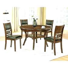 Dining Table For Sale Traditional Round Tables