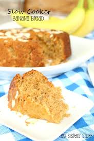 Down East Pumpkin Bread Recipe by 270 Best Images About Breads And Muffins On Pinterest Dinner