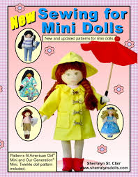 Dora The Explorer Kitchen Set Target by Sherralyn U0027s Dolls