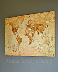 cork board informal colored cork board wall tiles cork board