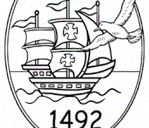 Columbus Day Coloring Pages Printable Free For Toddlers