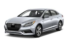 5 Amazing Facts about Hyundai Elantra in Houston · Intelbriefing