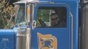Hazmat Drivers Smoking, Using Cell Phones, Eating – All While ... 10 Best Hazmat Trucking Companies In Us Fueloyal Truck Driver Taken To Hospital After Hazmat Spill Gooch Competitors Revenue And Employees Owler Company Twin Lake Transportation Whats On That The Idenfication Of Hazardous Materials In Largest Usa Boston Commons High Tech Network Main Information Hazmat Environmental Group Inc Insgative Report 2016 Industry Forastexpectations How Start A Integrity Factoring Small Medium Sized Local Hiring