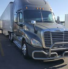 Triple D Wholesale Tire LLC - Home | Facebook Sughton Jumping Into Refrigerated Trailer Market Truck News Trucker Roads Of America Indiego Inrstate 5 South Tejon Pass Pt 19 Triple D Finest Car Club Home Facebook Double Barrel Trucking Llc Straight Owner Operators Need With Panther Premium Alabama Association 2017 Membership Directory Shippers Carolina Minnesota Commercial And Passenger Regulations 2018 Transport Issue 107 Febmar 2016 By Publishing Weernstar Twitter Search From Driver To Truss Designer Irregular Ideation