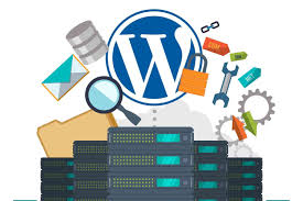 Best WordPress Hosting Providers On The Planet [Infographic] Top 4 Best And Cheap Wordpress Hosting Providers 72018 Best Hosting 2018 Discount Codes To Get The Deals Heres The Absolute Best Option For Your Blog Wp Service Wordpress By Vhsclouds 10 Plugins Websites Blogs Infographics 5 Themes Web Companies Services Wpall Managed How To Choose The Provider Thekristensam List Of For Bloggers 7 Compared