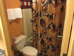 Disney Character Bathroom Sets by Disney U0027s All Star Sports Resort