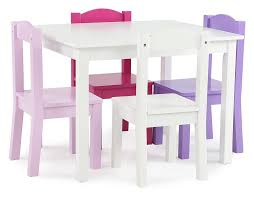 China Kids/Children Table&Chairs For Studying - China Table And ... Baby River Ridge Kids Play Table With 2 Chairs And 3 Plastic Comely Chairs Rental Decoration Ba Regardingkids Kitchen Toddler Fniture Table And N Chair For Large Cheap Small Personalized Wooden Set Wood Nature Perfect Toddlers Homesfeed Inspiration About Design Ltt Childrens Whitepine Ikea Kids Chair Sets Marceladickcom Toys Kid Stock Photo Image Of Cube Eaging Year Adults White Play Ding Style