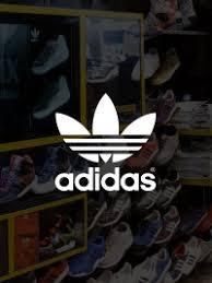 si鑒e adidas sneakers athletic shoes locker