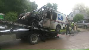 USPS Truck Catches Fire In Northwest Harris County, Officials Say Man Arrested After Attempting To Carjack 2 People Stealing Usps Searching For The Mail Truck Of Future Stamp Community Postal Erupts In Flames Carrier Smells Gas While Mail Bursts Into Wreck On I75 Gainesville Fl Service Fleet Is Aging Local Stardemcom Truck Destroyed I94 Kttc Rochester Austin Mason City Watch Worker Save Holiday Packages From Burning In Iowa Flooding Ames Fire Crews Rescue Postal Worker From Flash Goes Topsyturvy Wolf Island Road By Georgia Watch Carrier Delivers To Burnedout Homes North Bay The Of Fire Ice Blimps And Ships At National Museum