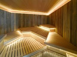 6 Architecturally Stunning Saunas You Need To Visit Next | Saunas ... Sauna In My Home Yes I Think So Around The House Pinterest Diy Best Dry Home Design Image Fantastical With Choosing The Best Sauna Bathroom Toilet Solutions 33 Inexpensive Diy Wood Burning Hot Tub And Ideas Comfy Design Saunas Finnish A Must Experience Finland Finnoy Travel New 2016 Modern Zitzatcom Also Outdoor Pictures Photos Interior With Designs Youtube