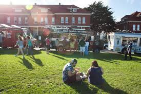 The Bay Area's 20 Best Food Trucks - SFChronicle.com A Typical Day In The Life Of An Sfmarin Food Bank Truck Sfga Santa Fe Gateway Alliance Stop Petro Restaurant And Former Georgetown Ky Maygroup Schedule Bonito Poke The Mission Has A New Foodtruck Park Eater Sf Home Facebook Bay Areas 20 Best Food Trucks Sfchroniclecom Top 10 Unwritten Rules Parking Sidebar San Francisco 3401 W Oakland Ave Austin Mn 55912 Property For Samsung Mobile Us On Twitter Whats Up By Big Gay Ice Cream Storming Next Week