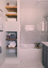 7 bathroom cabinet ideas for your inspiration 8211
