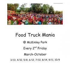 McKinley Park Food Truck Mania 2015 - Nathan Sherman Are You Ready For Monster Truck Mania Teacher To The Core Simulator Apk M3 Steam Card Exchange Showcase Euro 2 Circus Uncle Sams Great American Trucks Sactomofo Sacramentos Delicious Food Events Bacon More Nathan Sherman In Dtown Woodland Kitchen428 Restaurant Bonita Band Fundraises And Feeds With Campus Times Rail Transport Britain Wikipedia Bike 4 Motocross Jungle Download Free Racing Frivcom This Game Is Awesome Youtube