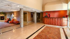 Arizona Tile Livermore Hours by Best Western Plus Vineyard Inn Livermore California