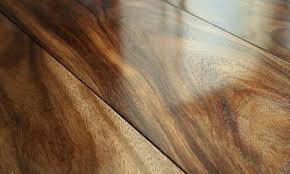 Best Engineered Hardwood Flooring Types Of The More Commonly Available Timbers Our Exotic Wood