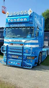 787 Best SCANIA #TRUCKS #TRUCKING #CAMIONES #LKW #ONLINEBUSINESS ... Freymiller Inc A Leading Trucking Company Specializing In North Coast Trucking Social Club Home Facebook 2018 Freightliner Cascadia Review Youtube Nnats Website Logistics Management And Holdings Co Rm Fins Most Teresting Flickr Photos Picssr 2015 Waupun Truck N Show Parade Part 4 Of 5 Tips For Fding Load Dat Bruce Oakley Login Louisiana Bucket Brigade R Model Mack Restoration Mickey Delia Nj The Worlds Best Photos Arocs Truck Hive Mind X Google