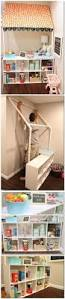 Ikea Stall Shoe Cabinet Gumtree by The 25 Best Toy Store Ideas On Pinterest Kids Store Display