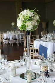 Bulk Wedding Decor Vases In Bulk Glass Wedding Mercury Trumpet Milk