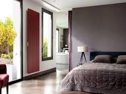 rideau chambre parents suite parentale 10 solutions pour séparer la chambre de la salle