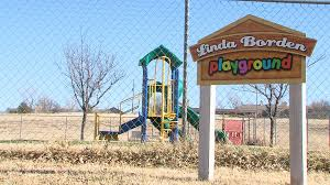 Pumpkin Patch Daycare Fees by Ac To Open New Daycare Center Kfda Newschannel 10 Amarillo