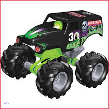 Blaze Birthday Party 119580 Monster Jam Birthday Party Supplies ... Like The Look Of These Cboard Trucks Birthday Party Ideas Blaze And Monster Machines Party Supplies Sweet Pea Parties Awesome Truck Birthday Youtube Jam Cupcakes Kids Id Mommy Diy Truck Ideas Acvities By Whosale 8 X Trucks Plates Boys Monster Archives Home Decor Crafts At In A Box Printable Invitations Download Them Or Print Standard Tableware Kit Serves