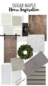 Certainteed Ceiling Tiles Cashmere by Best 25 Gray Siding Ideas On Pinterest Grey Siding House Home