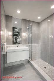 Bathroom Shower Stall Ideas Unique The Amazing Tile Design Ideas For ... Bathrooms By Design Small Bathroom Ideas With Shower Stall For A Stalls Large Walk In New Splendid Designs Enclosure Tile Decent Notch Remodeling Plus Chic Corner Space Nice Corner Tiled Prevent Mold Best Doors Visual Hunt Image 17288 From Post Showers The Modern Essentiality For Of Walls 61 Lovely Collection 7t2g Castmocom In 2019 Master Bath Bathroom With Shower