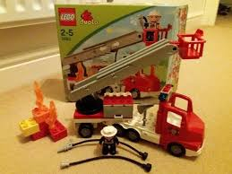 Lego Duplo Fire Truck | In Macclesfield, Cheshire | Gumtree Lego Duplo Fire Station 6168 Toys Thehutcom Truck 10592 Ugniagesi Car Bike Bundle Job Lot Engine Station Toy Duplo Wwwmegastorecommt Lego Red Engine With 2 Siren Buy Fire Duplo And Get Free Shipping On Aliexpresscom Ideas Pinterest Amazoncom Ville 4977 Games From Conrad Electronic Uk Multicolour Cstruction Set Brickset Set Guide Database Disney Pixar Cars Puts Out Lightning Mcqueen