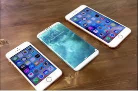 Following iPhone 8 Apple plans to go all OLED with 2018 iPhones