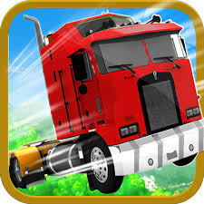 App Insights: Semi Truck Madness - Real Monster Truck Car Drive ... Commentary Tesla Electric Semi Trailer Truck Cant Compete Fortune Parking Mania Game Mobirate Simulator 3d Apk Download Free Simulation Game For Android Semitruck Gets Stranded On North Carolina Beach After Gps Gives 20 Of Our Favourite Retro Racing Games Here Are 6 Ways To Make Pc Driving More Realistic Techradar 6x6 Police Water Surfer Criminal Chase Game 2 Best Games In The World 16 Open Mobile With Unity Completes First Selfdriving Commercial Shipment Through Fort This Trucker Put A Gaming In His Big Rig Deal The Scania Driving 2012 Gameplay Hd Youtube