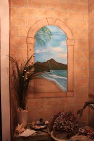 Wall Mural Decals Beach by 21 Best Color Schemes Images On Pinterest Home Colors And