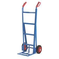 Angle Iron Sack Truck | CSI Products Pneumatic Multibarrow Sack Truck Walmark 3 Way 250kg Safety Lifting Charles Bentley 300kg Heavy Duty Buydirect4u Ergoline Jeep With Tyre Gardenlines Delta Large Folding Alinium Ossett Storage Systems Neat Light Weight Easy Fold Up Barrow Cart Gl987 Buy Online At Nisbets Stair Climbing Sack Truck 3d Model Cgtrader 150kg Capacity Fixed Cstruction Solid Rubber Tyres 25060 Mm