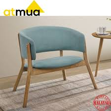 Atmua Milan Lounge Chair Set - [Full Solid Wood] (1 Unit Chair) St Kitts Lounge Chairs Set Of 2 Panama Jack Key Biscayne Antique And Brown Outdoor Chair Set With Ottoman Piece Walker Edison Fniture Company Removable Cushions Wood Patio Gray 2pack Telescope Casual Larssen Cushion Swivel Rocker Side Table Abbots Court Cosco Alinum Chaise Costway 3 Wicker Rattan Steel Black Latvia Midcentury Ottoman By Corvus Priest Calvin Hee From Hay Chairset Blue