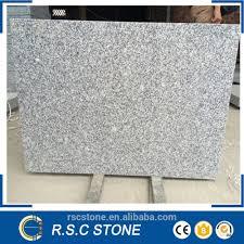 Granite Tile 12x12 Polished by Granite Tile For Floors 16x16 Granite Tile For Floors 16x16