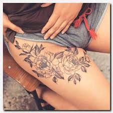 Male Forearm Tattoo Ideas Rose For Men Mexican Eagle Designs Tribal Feminine Wolf Tattoos