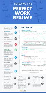 Awesome Resume Writing Tips That Stands Out From The Competition