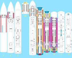 Ncl Norwegian Pearl Deck Plan by Norwegian Sky Owners Suite Review By Jim Zim