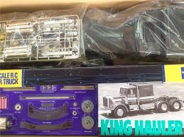 Tamiya 1/14 Tractor Truck King Haule (end 4/28/2017 6:15 PM) Rc Adventures Hot Wheels Savage Flux Hp On 6s Lipo Electric 18 Cheap Quality Truck Sales Find Deals Line At Tamiya Scania And Volvo Trucks Youtube Traxxas Slash Mark Jenkins 2wd 110 Scale Red Cars Vintage Radio Shack Monster Chevy 114 1399 Ecx Circuit 4wd Brushed Stadium Rtr Horizon Hobby Fg Modellsport 15 Race Trucks General Petrol Msuk Forum Buy Bruder 3550 Rseries Tipper Online Low Prices In Trophy Model Kiwimill Best Choice Products 12v Kids Battery Powered Remote Control