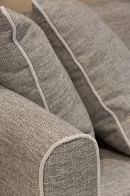 tissu canapé canapé en tissu notre guide exhaustif pour mieux choisir