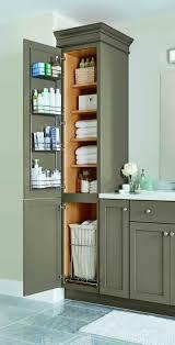bad handtuch schrank bad handtuch kabinett es ist sehr