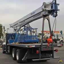 Manitex 26101C 26-Ton Boom Truck Crane For Sale Or Rent Trucks ... Truck Crane Manitex Boom 28t 2892c For Sale Or Rent Trucks Cable Hoist Rolloff Systems Warehouse Lifting Equipment Portable Device Nordic Hoists Nordstrong China 7 Tons Mounted 1965 Chevy 60 Farm With Kansas Mennonite Relief Colourful Low Loader Isuzu Truck With Hoist And Sides For Stock Dump Telescopic Hydraulic Tipping Systemtruck Parts Ph 650atc 50ton Caribbean Online Fmc Linkbelt Hc108b Crane Item B2731 Sold Thurs Apex Hitchmount Pickup 1000 Lb Jib Discount