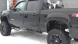 GMC Sierra Truck | Somethin' Bout A Truck | Pinterest | Sierra ... 2012 Gmc Sierra 1500 Sle Used 2014 3500hd Regular Cab Pricing For Sale Edmunds 042012 Canyon Crew Truck Kicker Compvt Cvt10 Dual 10 Tilbury Auto Sales And Rv Inc Gmc Z71 Best Image Gallery 1217 Share Download Hybrid 4dr Sb W3hb 60l 8cyl Gas Amazoncom 2500 Hd Reviews Images Specs 2500hd Price Photos Features Spoolntsi Sierra1500crewcabslepickup4d534ft Dually In Fl Kelley Winter Haven Brings Bold Refinement To Fullsize Trucks Denali Photo Image Gallery