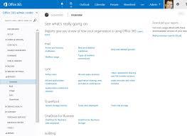Generate fice 365 Reports using PowerShell