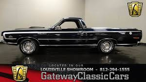 1969 Ford Ranchero Truck | The Ranchero | Pinterest | Ford, Ford ... Garage Snooping Pushing Dragsters Back In 1959 Cruisin News 1965 Falcon Ranchero Pickup Truck Youtube 500 Amazoncom Here Is What Tomorrow Holds Ford Tiltcab Truck Rebuilt 1964 Custom For Sale Junk Mail 1968 Ford Ranchero Pinterest Shop Spec 1962 Bring A Trailer Chevys Response To The The El Camino 1958 Pickup Conv Flickr Gt Car On Display Editorial Stock Photo