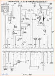 100 1996 Chevy Truck Parts 2500hd Diagram Great Installation Of Wiring Diagram